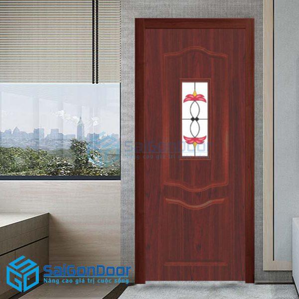 cua nhua dai loan SGD04 801C2