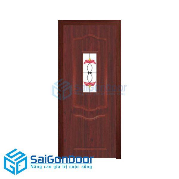 cua nhua dai loan SGD04 801C2 2