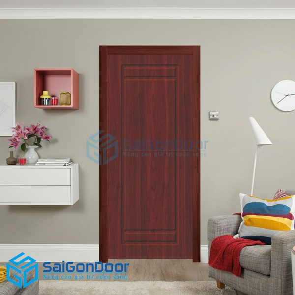 cua nhua dai loan SGD04 804