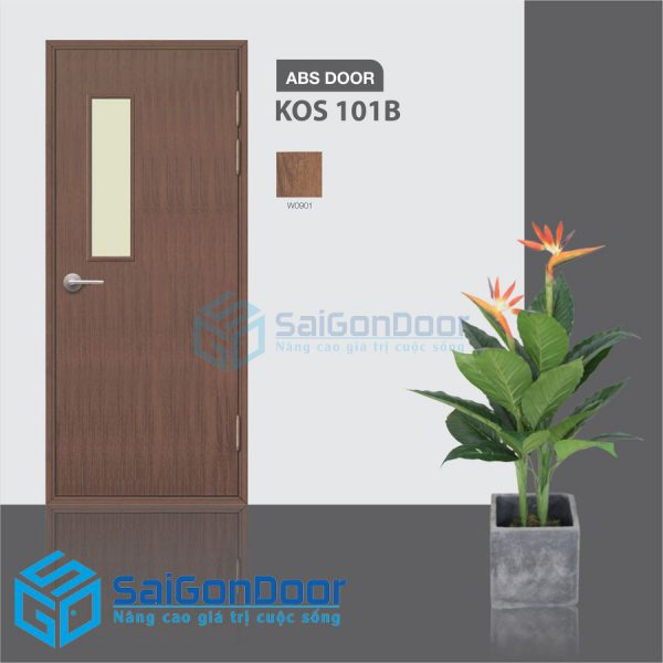 KOS20101B 3
