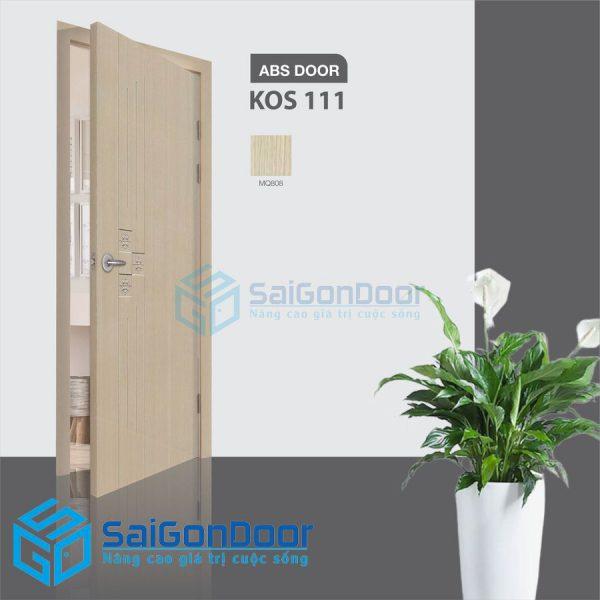 KOS20111202 1
