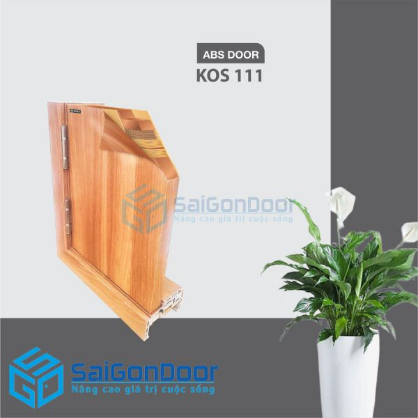 KOS20111203 1