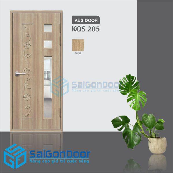 KOS20205202 1
