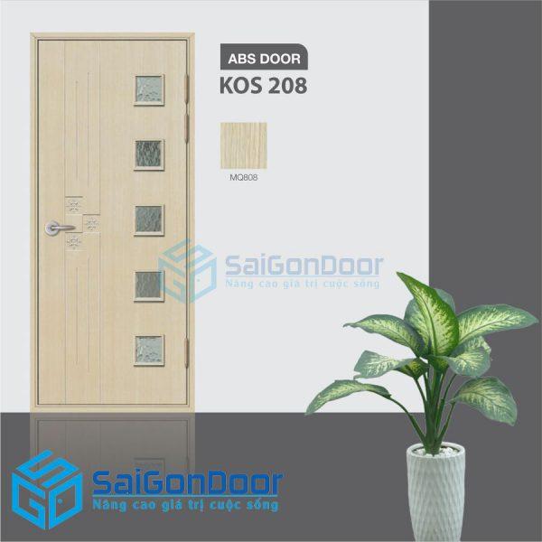 KOS20208 3
