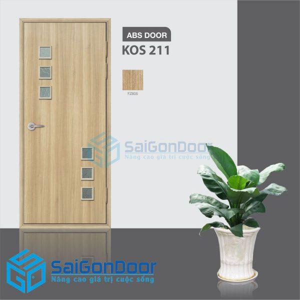 KOS20211 3