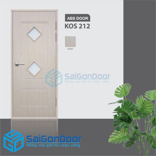 KOS20212 3