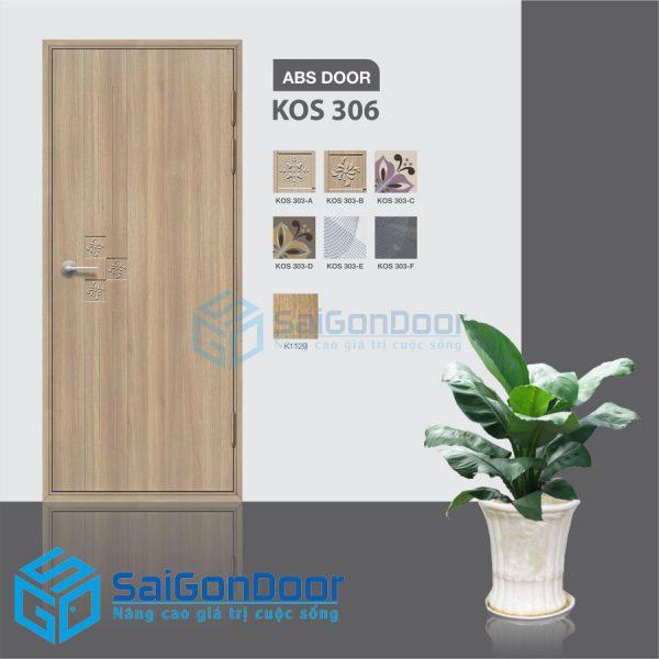 KOS20306 1