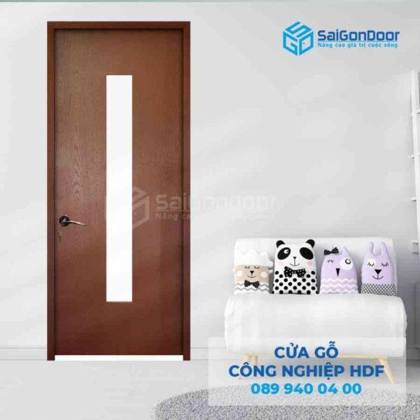 Cua go HDF 1G C11.jpg SGD HDF