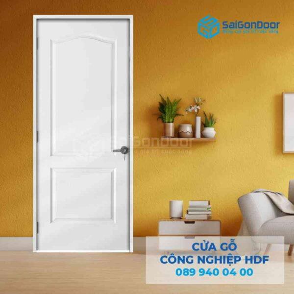 Cua go HDF 2A C1 2.jpg SGD HDF