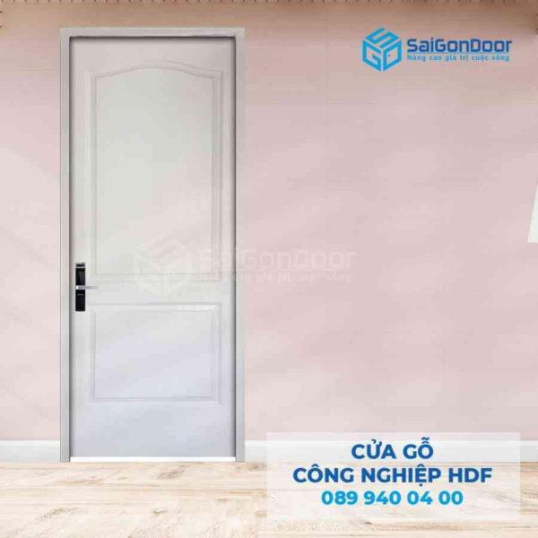 Cua go HDF 2A C1 4.jpg SGD HDF