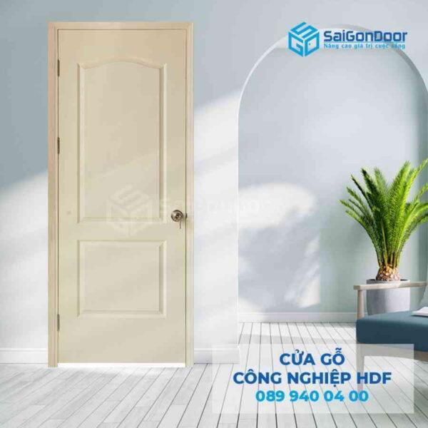 Cua go HDF 2A C2.jpg SGD HDF