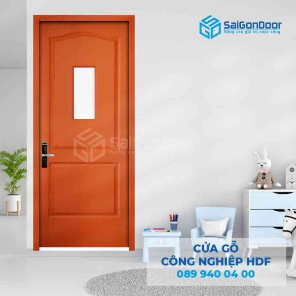 Cua go HDF 2G1 C9.jpg SGD HDF