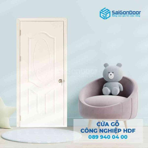 Cua go HDF 3A C1 1.jpg SGD HDF