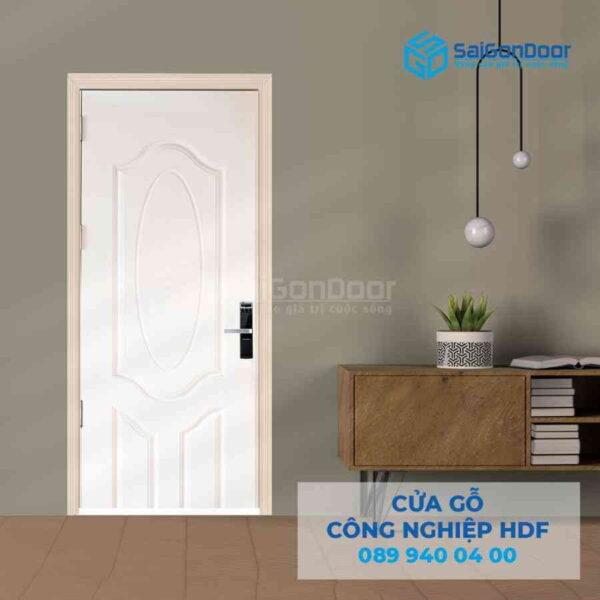 Cua go HDF 3A C1 2.jpg SGD HDF
