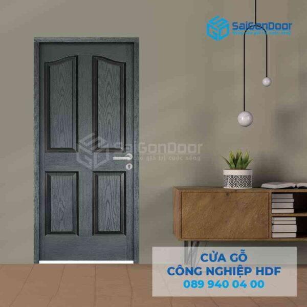 Cua go HDF 4A C14 1.jpg SGD HDF