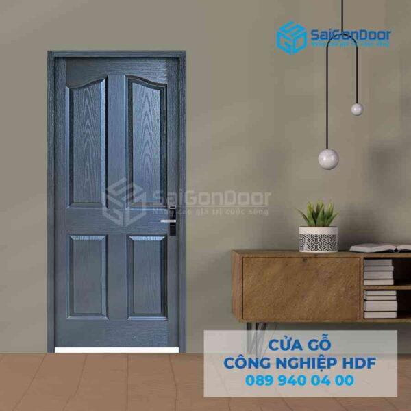 Cua go HDF 4A C14 2.jpg SGD HDF
