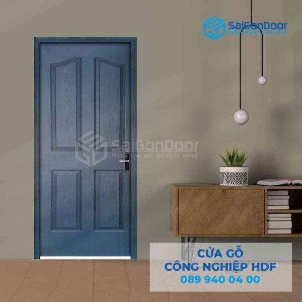Cua go HDF 4A C14 4.jpg SGD HDF