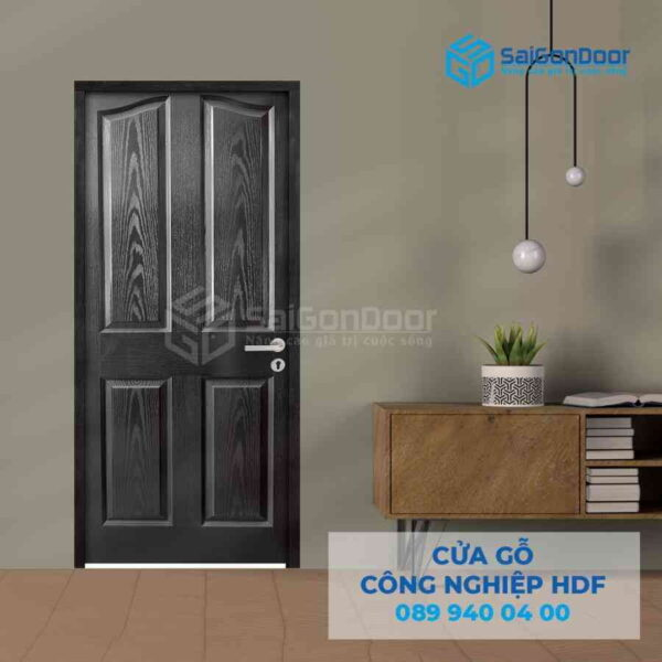Cua go HDF 4A C14 canh.jpg SGD HDF