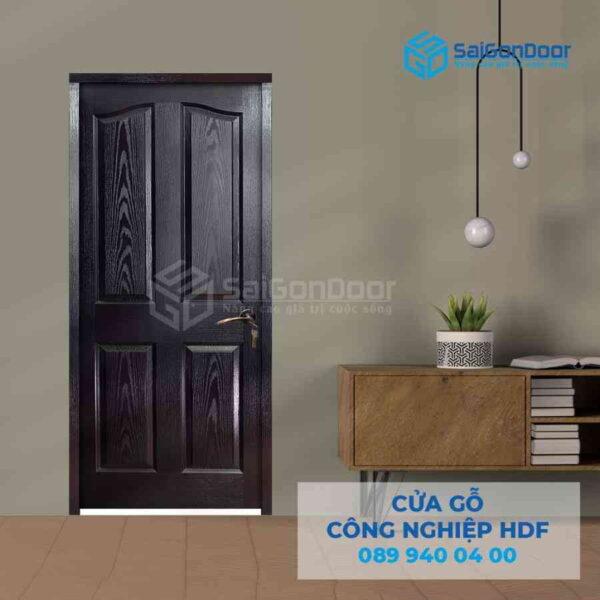Cua go HDF 4A C14.jpg SGD HDF