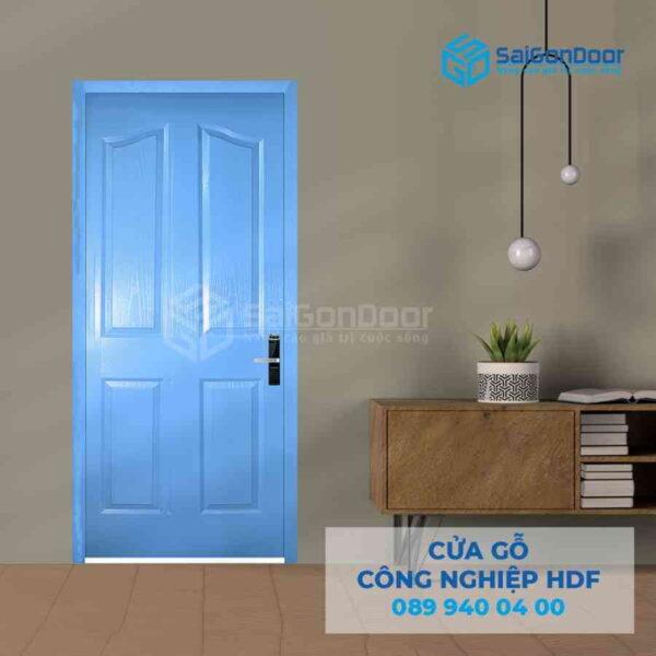 Cua go HDF 4A C7 2.jpg SGD HDF