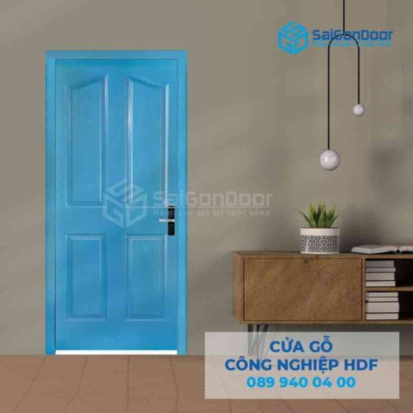 Cua go HDF 4A C7.jpg SGD HDF