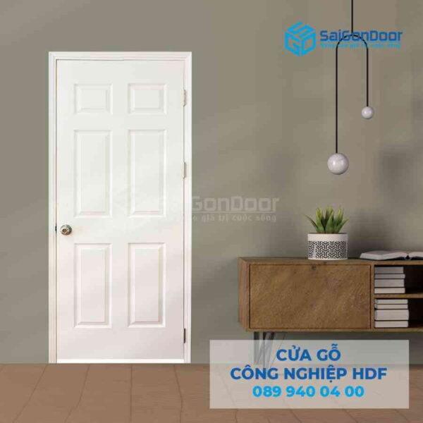 Cua go HDF 6A C1 1.jpg SGD HDF