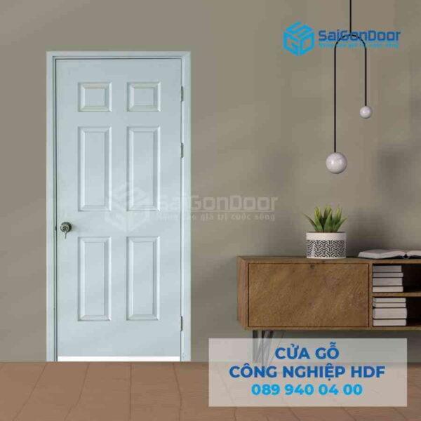 Cua go HDF 6A C1 2.jpg SGD HDF