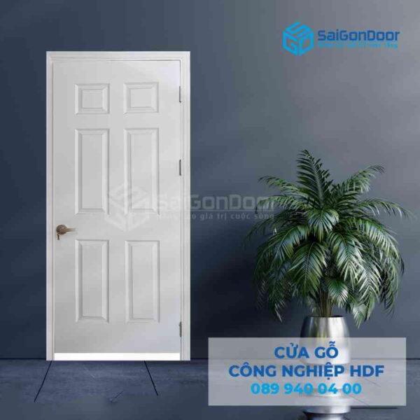 Cua go HDF 6A C1 3.jpg SGD HDF