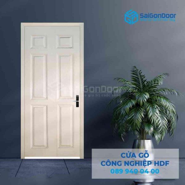Cua go HDF 6A C1 6.jpg SGD HDF