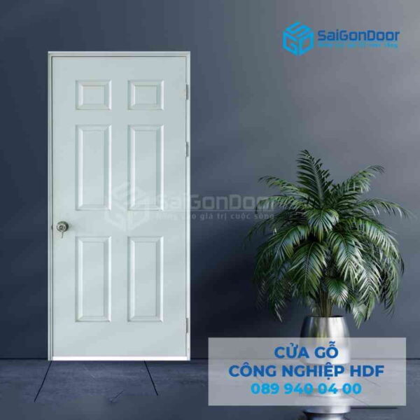 Cua go HDF 6A C1.jpg SGD HDF