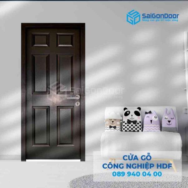 Cua go HDF 6A C14 2.jpg SGD HDF