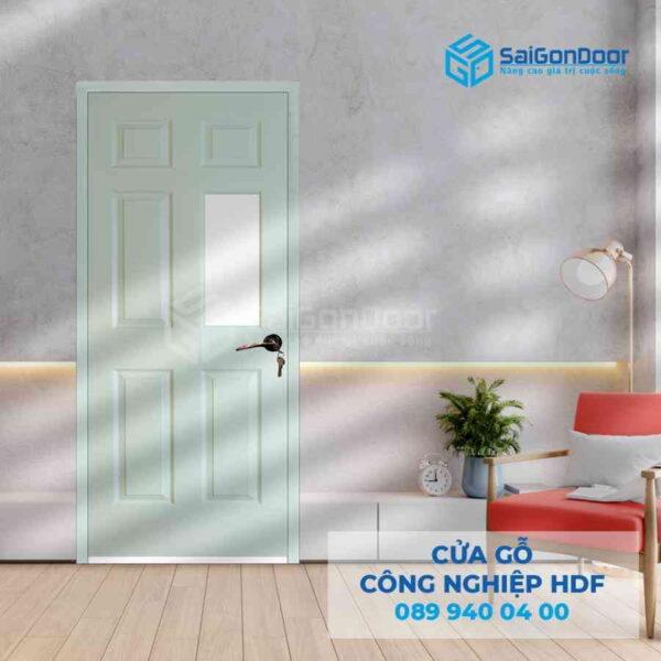 Cua go HDF 6AG1 C10.jpg SGD HDF