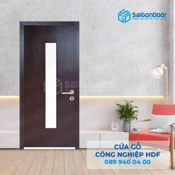 Cua go HDF P1G1 C14.jpg SGD HDF