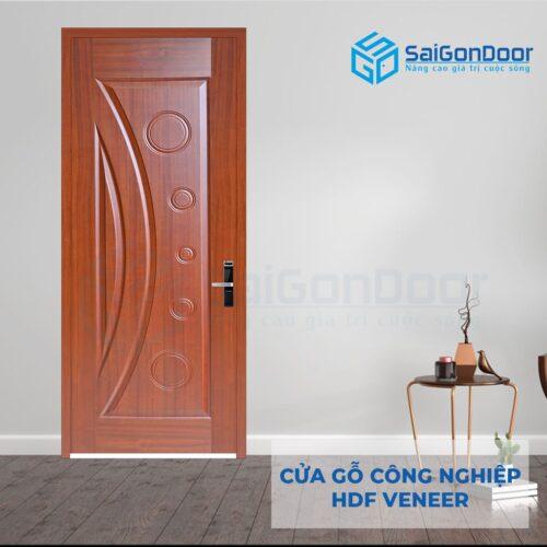 Cua go HDF Veneer 1K sapele.png 2 500x500 1