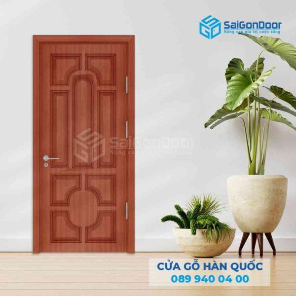 Cua go Han Quoc 018.jpg SGD GHQ