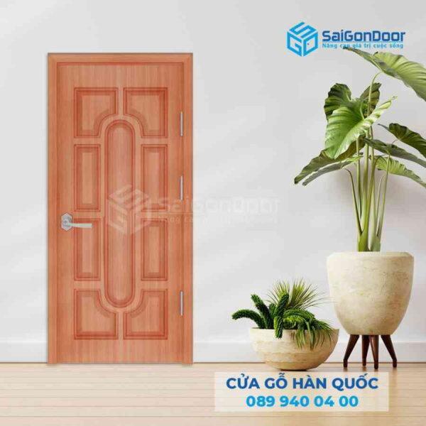 Cua go Han Quoc 019.jpg SGD GHQ