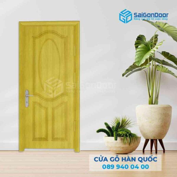 Cua go Han Quoc 3A1.jpg SGD GHQ