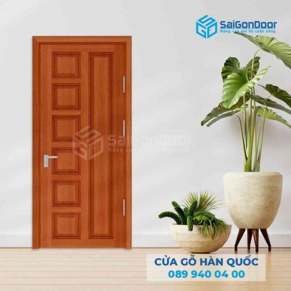 Cua go Han Quoc 6B.jpg SGD GHQ