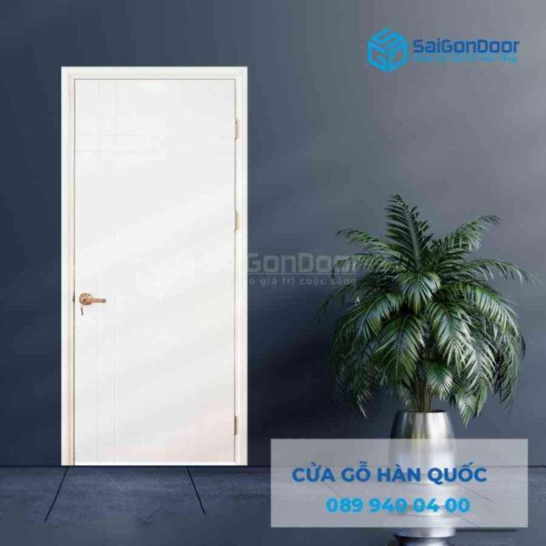 Cua go Han Quoc P1R4 C1.jpg SGD GHQ
