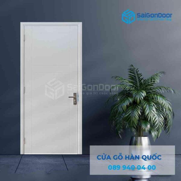 Cua go Han Quoc P1R8 CNC.jpg SGD GHQ