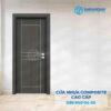 Cua go composite SGD 25CN.jpg SGD Compos