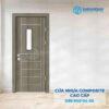 Cua go composite SGD 26CNs.jpg SGD Compos