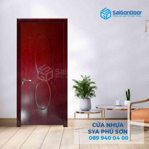 Cua nhua Composite SYA 447.jpg SGD Compos