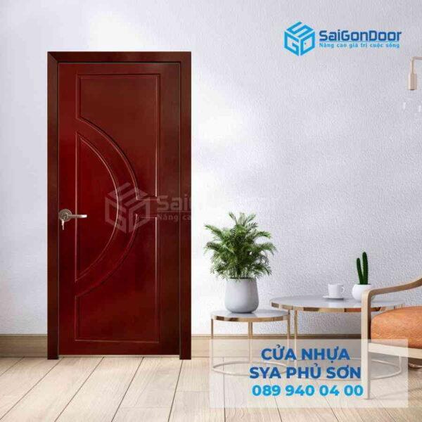 Cua nhua Composite SYA 452 2.jpg SGD Compos