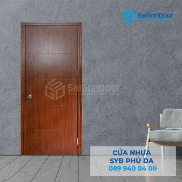 Cua nhua Composite SYB 1369.jpg SGD Compos