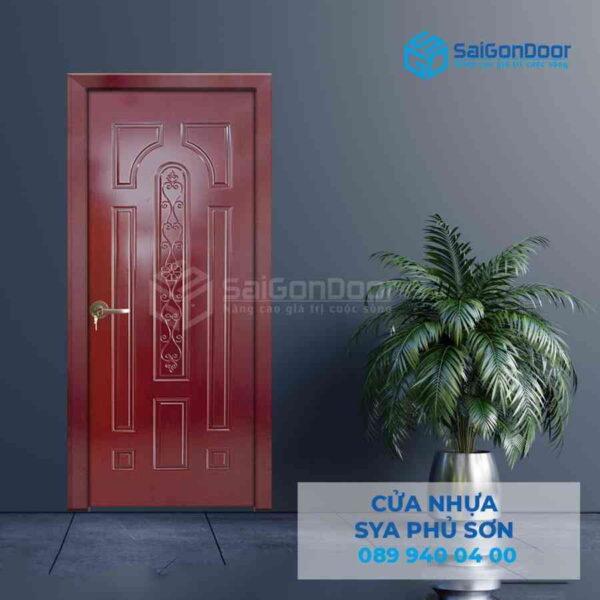 Cua nhua Sungyu SYA 45.jpg SGD Compos