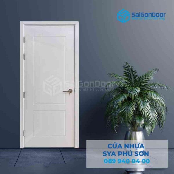 Cua nhua Sungyu SYA P1R2 C1.jpg SGD Compos