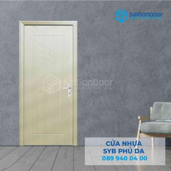 Cua nhua Sungyu SYB 143.jpg SGD Compos