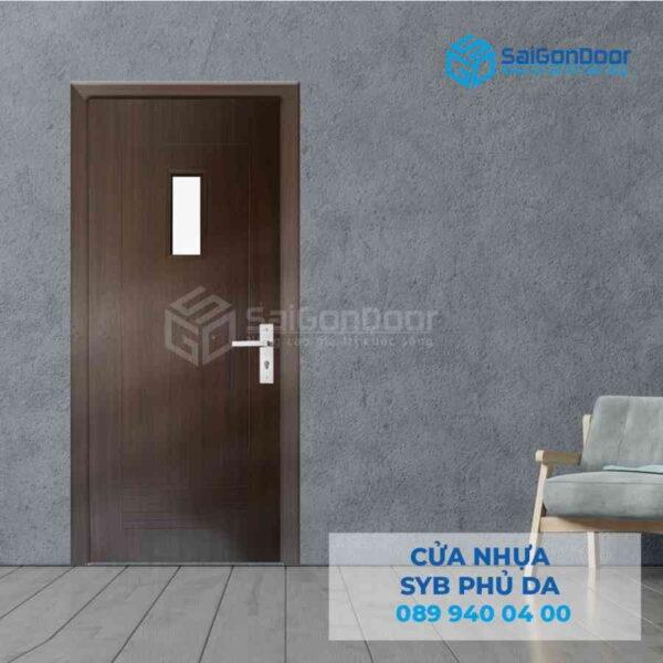 Cua nhua Sungyu SYB 365.jpg SGD Compos
