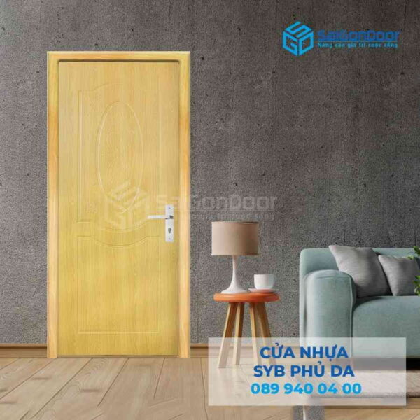 Cua nhua Sungyu SYB 643.jpg SGD Compos